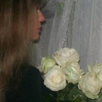 Елена Ранева  ღPrincessღ