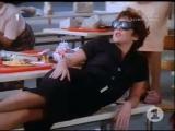 John Travolta & Olivia Newton John Summer Nights