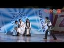 QVZ,Million Jamoasi Qadimgi Rimda Qirol Grimda (Full HD 2013)
