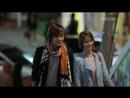 """Озвучка - серия 1120 """"Дождь любви"""" (Ю. Корея)  Love Rain  사랑비 (Sarang bi)"""