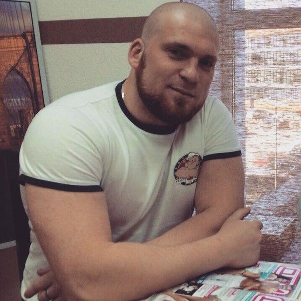 Alexander Moiseev Net Worth