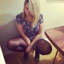 Татьяна Лисукова фото #28