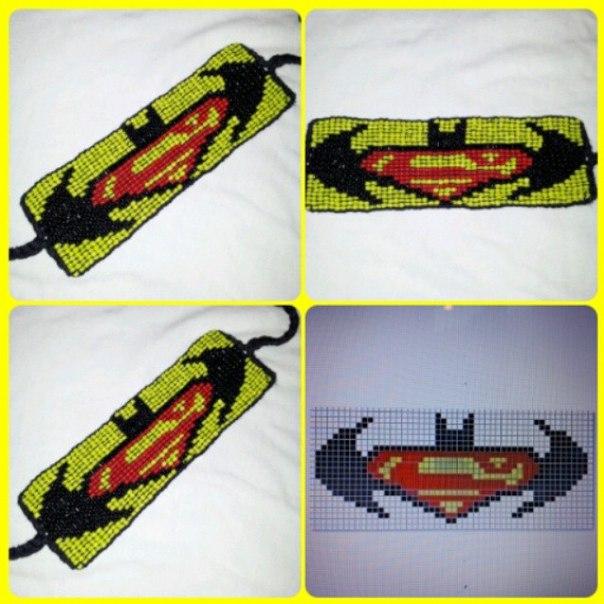 #супергерои #супермен