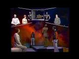 ПОСЛЕДНЯЯ АЛЬТЕРНАТИВА [1978] По роману Айзека Азимова «Обнажённое солнце»