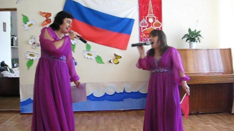 День России-2 2014г. (01)