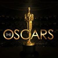 the_oscars_academy_award