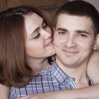 Алёнка Русакова