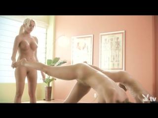 Playboy.Hot.Yoga s01e03