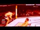 UFC Villante vs Lawlor| nice_ufc