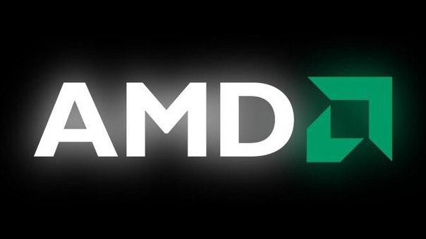 Microsoft задумала купить компанию AMD