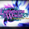 Labyrinths of the World 3: Changing the Past Gam