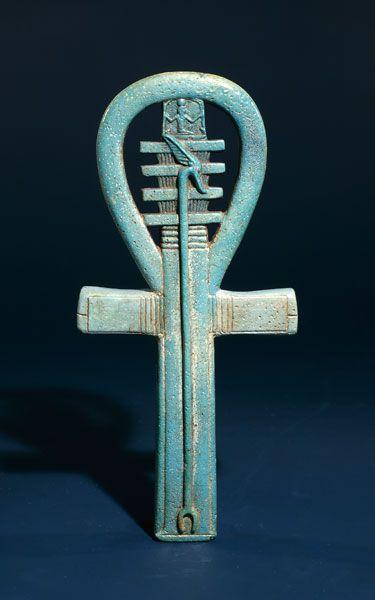 валтея - Куклы как объект поклонения: традиционные, обрядовые, магические, вуду. Идолы,тотемы, ритуальные маски, обереги, артефакты. PL0k_dUnOe8