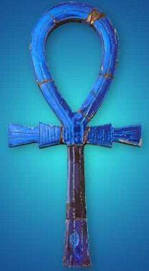 валтея - Куклы как объект поклонения: традиционные, обрядовые, магические, вуду. Идолы,тотемы, ритуальные маски, обереги, артефакты. SpB5UXbki_Y