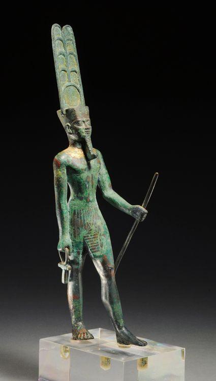 валтея - Куклы как объект поклонения: традиционные, обрядовые, магические, вуду. Идолы,тотемы, ритуальные маски, обереги, артефакты. YPo2AVXR5Ks