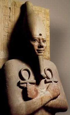 валтея - Куклы как объект поклонения: традиционные, обрядовые, магические, вуду. Идолы,тотемы, ритуальные маски, обереги, артефакты. 1HwfnviyUnc