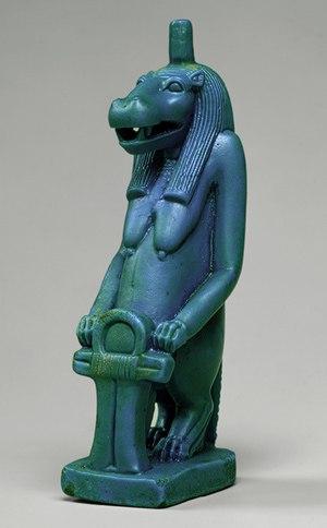 валтея - Куклы как объект поклонения: традиционные, обрядовые, магические, вуду. Идолы,тотемы, ритуальные маски, обереги, артефакты. PGpoxKaN4zY