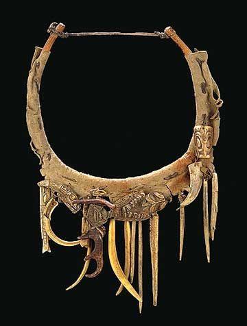 валтея - Куклы как объект поклонения: традиционные, обрядовые, магические, вуду. Идолы,тотемы, ритуальные маски, обереги, артефакты. FMHC7b1TVzA