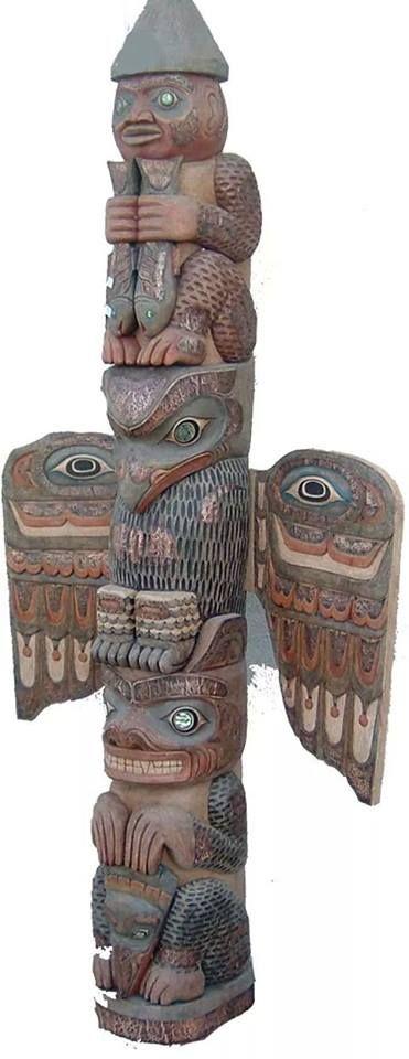 валтея - Куклы как объект поклонения: традиционные, обрядовые, магические, вуду. Идолы,тотемы, ритуальные маски, обереги, артефакты. 8MFmgTmAbPs