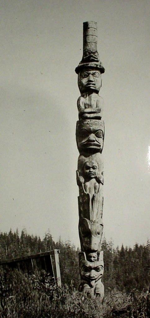 валтея - Куклы как объект поклонения: традиционные, обрядовые, магические, вуду. Идолы,тотемы, ритуальные маски, обереги, артефакты. Pz9rN-51Ilc