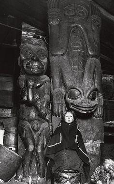 валтея - Куклы как объект поклонения: традиционные, обрядовые, магические, вуду. Идолы,тотемы, ритуальные маски, обереги, артефакты. K5JxSZ-39B0