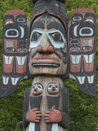 валтея - Куклы как объект поклонения: традиционные, обрядовые, магические, вуду. Идолы,тотемы, ритуальные маски, обереги, артефакты. ERbCyeKJRx4