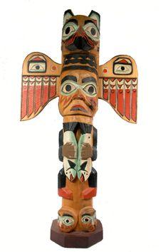 валтея - Куклы как объект поклонения: традиционные, обрядовые, магические, вуду. Идолы,тотемы, ритуальные маски, обереги, артефакты. Sr9aZxVRsiM