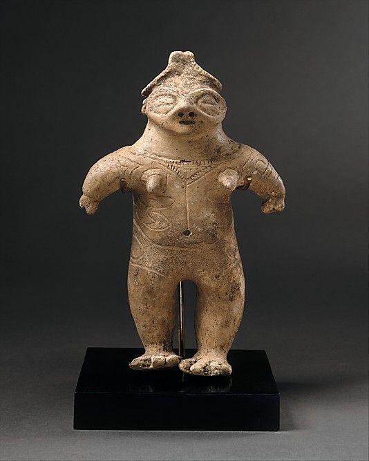 валтея - Куклы как объект поклонения: традиционные, обрядовые, магические, вуду. Идолы,тотемы, ритуальные маски, обереги, артефакты. J1u7w7f0108