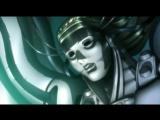 [AniDub] Final Fantasy VII - Last Order | Последняя Фантазия: Последний Приказ VII OVA [Azazel]