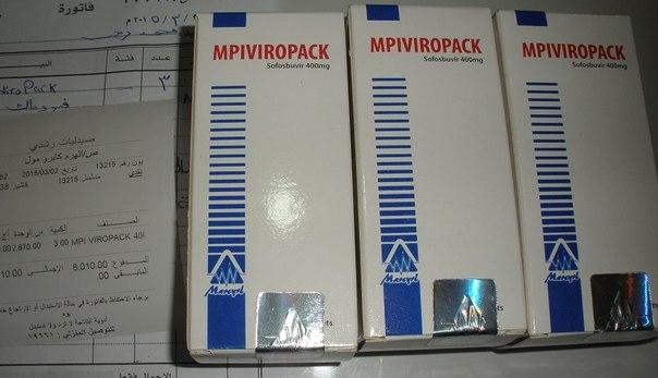 дорофен капсулы египет инструкция - фото 6