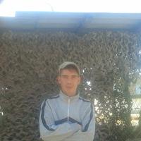 Олег Евшин, 6 подписчиков
