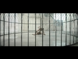 Sia - Elastic heart (Shia LaBeouf & Maddie Ziegler )