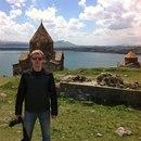 Дмитрий Никитин фото #12