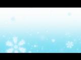 Белый альбом ТВ-2 [ Эндинг ] | White Album TV-2 [ Ending ]