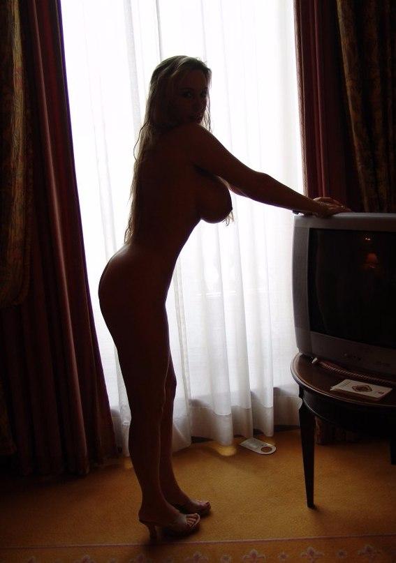 Наталья Нежная | Санкт-Петербург