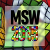 Moscow South-West Open 2015