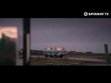 Sander van Doorn, Martin Garrix, DVBBS - Gold Skies (ft. Aleesia) (Official Music Video)