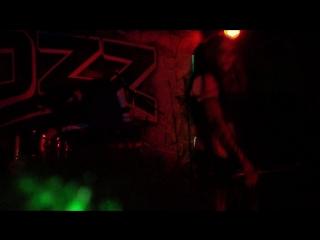 | Cyber Gothic DISCOparty OZZ