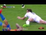 Реал Мадрид - Валенсия 2:2. Обзор матча (HD)