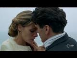 Gran Hotel / Гранд Отель (Хулио и Алисия) -  Estar contigo