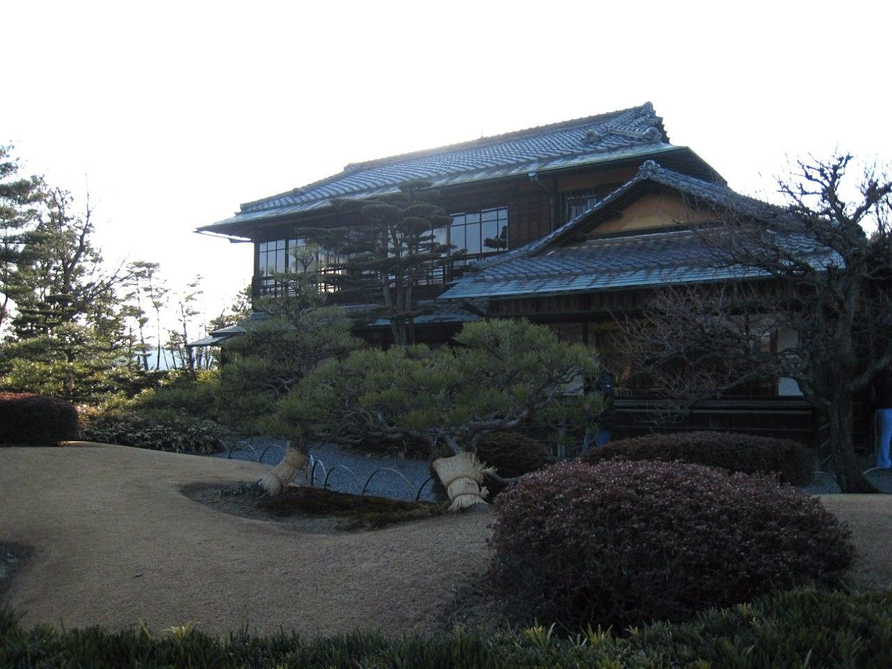 Япония япония трахают 17 фотография