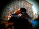 Richie Sambora In It For Love