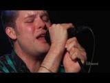 Daniel Merriweather - Impossible (ACOUSTIC LIVE!)