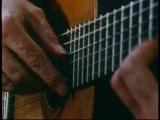 Julian Bream - Danza Espanola No. 5