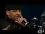 J.Holiday - Bed Who's Next Live