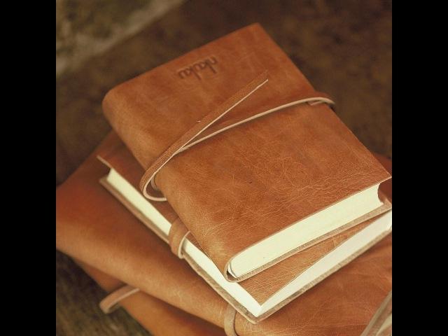 Как исполнять любые желания с помощью дневника благодарности