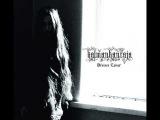 Kalmankantaja - Ikuinen Taival full album (2014)