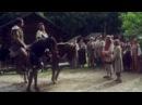 Нереальная история • Деревня Хитропоповка • Навоз - мягкая медь