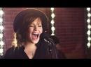 Demi Lovato - Give Your Heart A Break (Capital FM Session)