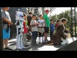LEGO® Club Show: Quick Brick News! LEGOLAND LEGO Star Wars™ Days