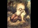 Bach Complete Violin Sonatas Arthur Grumiaux Christiane Jaccottet